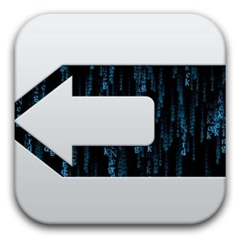 Untether jailbreak iOS 7.0.4 on iPhone 5S,5C,5,4S and iPad using Evasion
