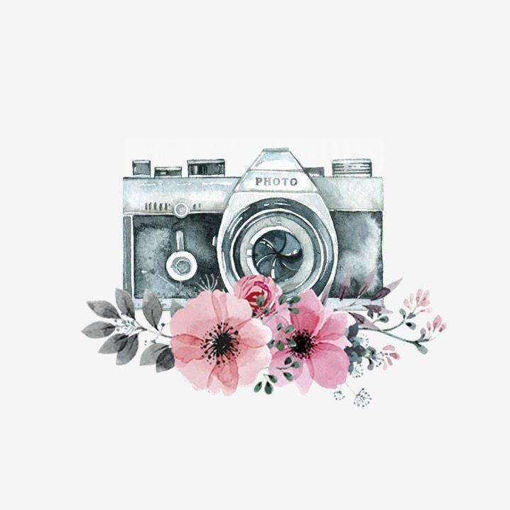 Pinterest: EnchantedInPink – – #smalltattoos –  – #smalltattoos