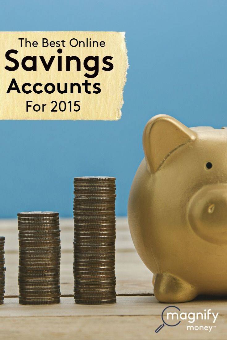 Are you a super saver? Sure, anyone can save money in a typical savings account. Super savers look for super charged savings accounts. These accounts offer perks like no minimum balance and pay more interest than the average savings account. And that is enough to make any saver do a happy dance. Here are the best online savings accounts so you can super charge your savings.  http://www.magnifymoney.com/blog/best-of/best-online-savings-accounts275921001