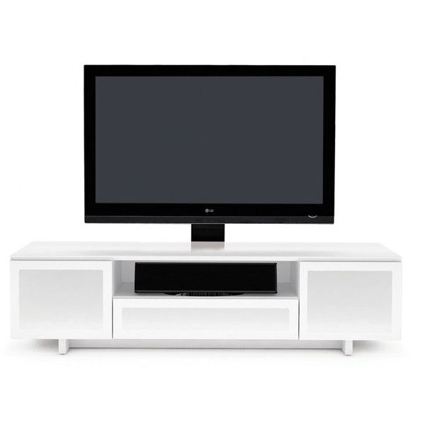 Best 25+ Slim tv stand ideas on Pinterest | Wall mounted candle ...