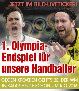 http://sportdaten.bild.de/sportdaten/uebersicht/sp6/handball/co541/wm/#sp6,co541,se15709,ro49213,md0,gm0,ma2313025,pe0,to0,te0,ho3499,aw3412,rl0,na4,nb2,nc1,nd1,ne1,jt0, http://www.bild.de/sport/mehr-sport/handball-wm/olympia-in-gefahr-deutschland-verliert-gegen-kroatien-23-28-39567308.bild.html