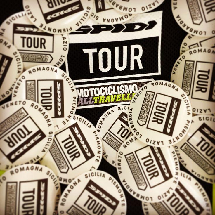 #MOTOCICLISMO  #VALERISPORT  #SPIDITOUR✌️ #VENETO  INFO: tour@spidi.com #Ducati #Yamaha #Honda #BMW #KTM #Suzuki #Triumph #Kawasaki #MVagusta #HarleyDavidson