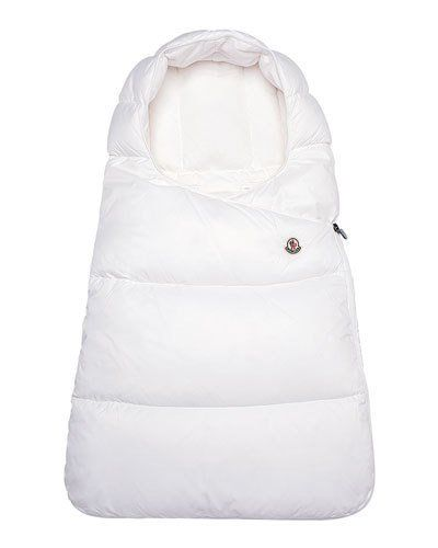 moncler baby aliexpress | West of Rayleigh