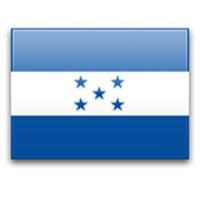 Conseils et avertissements officiels du gouvernement du Canada concernant le Honduras