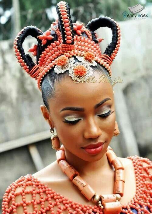 ~African Prints, African women dresses, African fashion styles, African clothing, Nigerian style, Ghanaian fashion ~DK