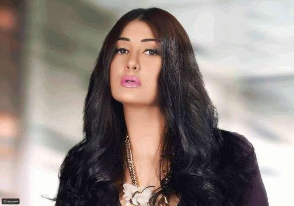 Pin By Zaki Amin On Arabic Actres Arab Actress Beautiful Arab Women Egyptian Beauty