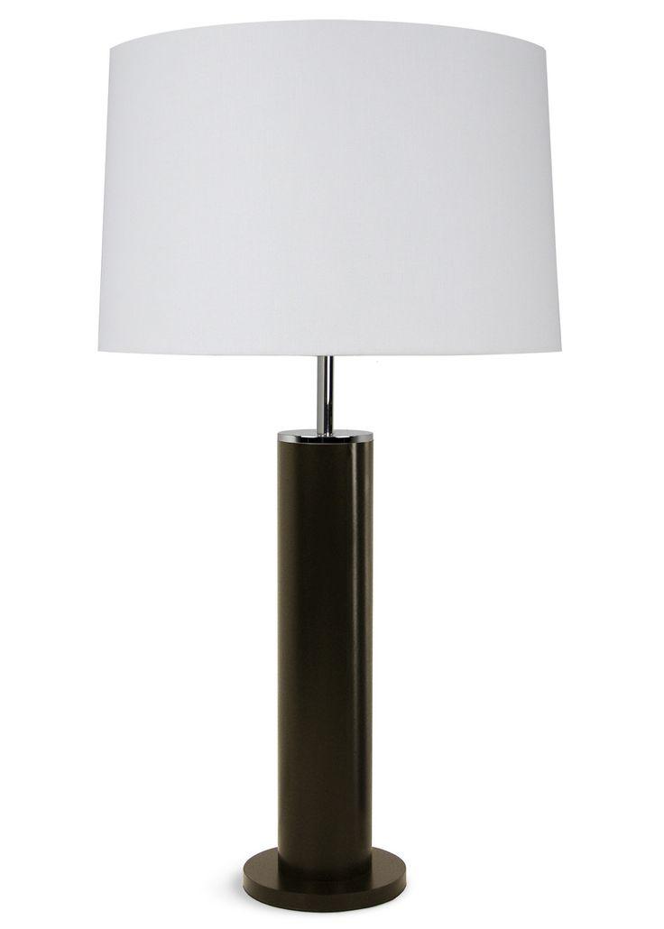 luxury lighting companies. geoffery table lamp (#t-409e)   df companies #luxurylighting #lighting luxury lighting o