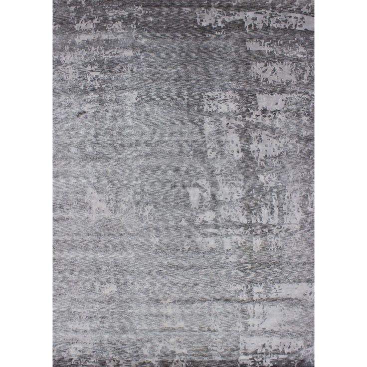 Walt White HB815 - Silver