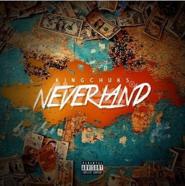 #KingChuks Delivers His Musical Excellence in New #Rap Single 'NeverLand'