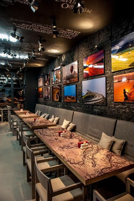 Cool custom Tables! Sundukovy dolkabar_8_