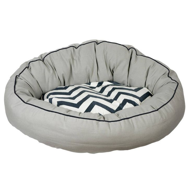 Are you interested in our Snooze antibacterial donut bed? With our Quality stylish dog bed you need look no further.