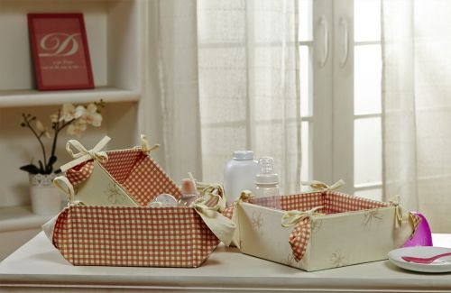 Do online shopping for Home Accessories at maspar with pocket friendly prices.