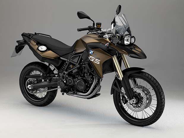 bmw 650 gs | BMW 650/800 GS                                                                                                                                                                                 Mais