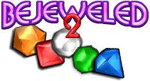 Bejeweled 2 - MSN Games - Free Online Games