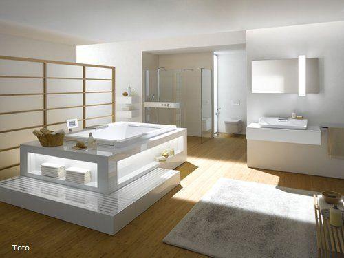 ber ideen zu armatur badewanne auf pinterest. Black Bedroom Furniture Sets. Home Design Ideas