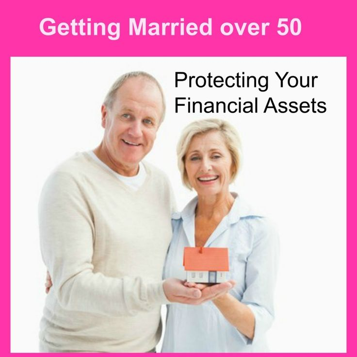50 and over married dating sites