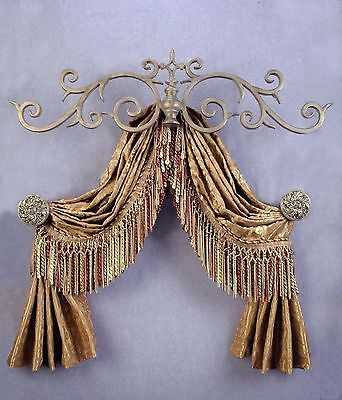 teester bed crowns - Google Search
