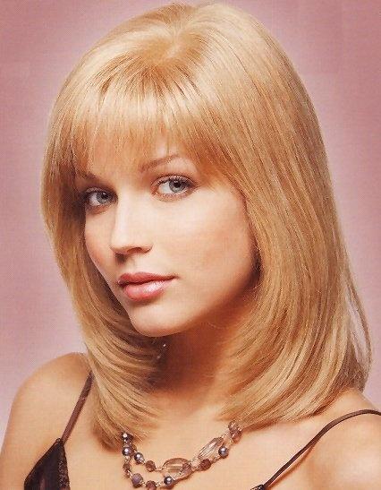 Wigs Savannah Ga 79