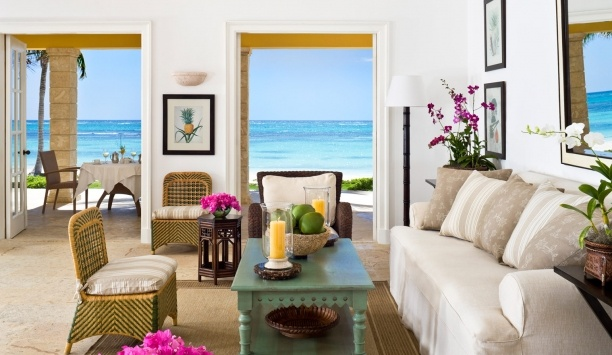 beach house <3: Punta Cana, Living Rooms, Favorite Places, Beaches House, Bedrooms Suits, Bays Turtle, Cana Dominican Republic, Hotels