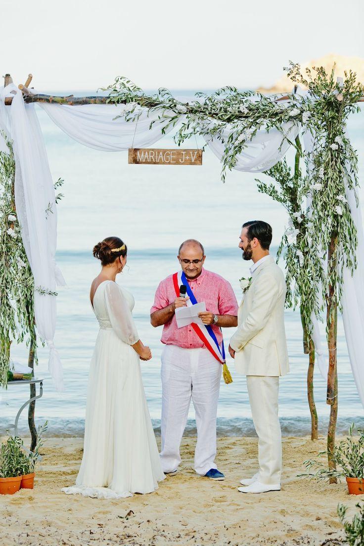 adonis_kekidakis-mariage_en_grece-ile_de_serifos-bohdeco-leblogdemadamec.fr-35