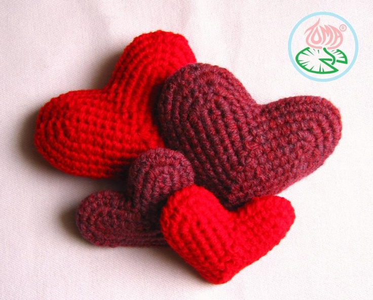 Die 50 besten Bilder zu Crochet auf Pinterest | Gehäkelte Babymützen ...