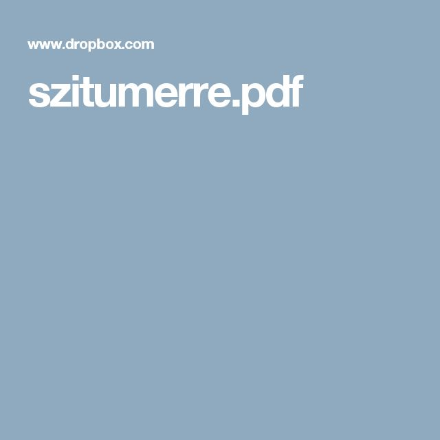 szitumerre.pdf