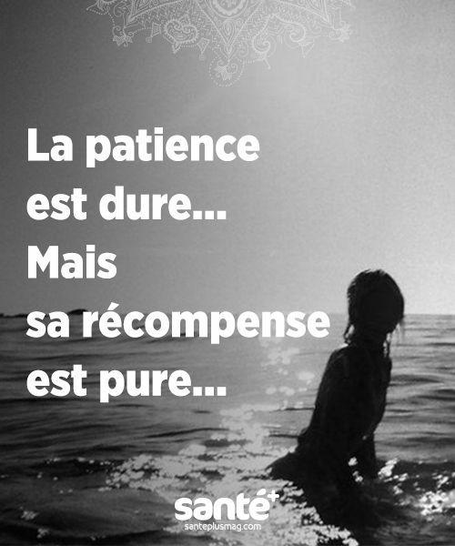 (adsbygoogle = window.adsbygoogle || []).push();     Santé+ Magazine – Le magazine de la santé naturelle –  #citations #vie #amour #couple #amitié #bonheur #paix #esprit #santé #jeprendssoindemoi sur: