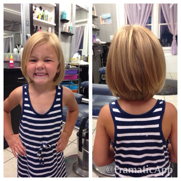 23 Best Ainsley Hair Images On Pinterest Children