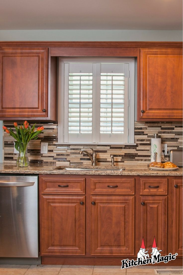 painting kitchen cabinets best 25 cabinet refacing ideas on refacing 12736