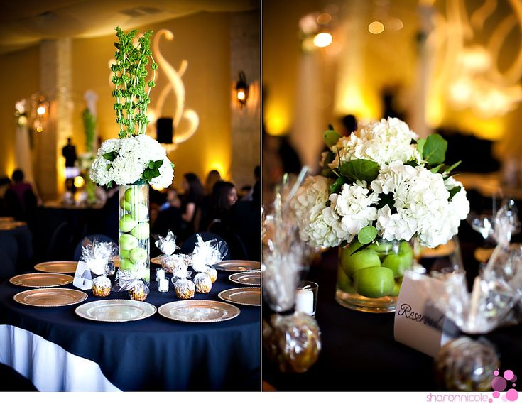 Melanie and Kofi's wedding at La Tranquila Ranch by Houston wedding photographer Sharon Nicole Photography