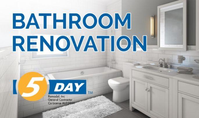 Bathroom Remodeling Cost Calculator Extraordinary Design Review