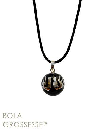 collier d ambre pour femme enceinte bijoux la mode. Black Bedroom Furniture Sets. Home Design Ideas