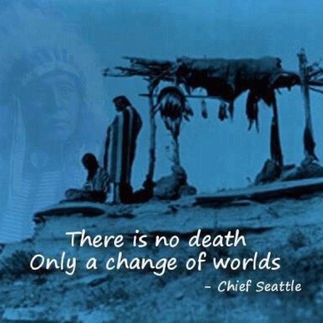 Life n death