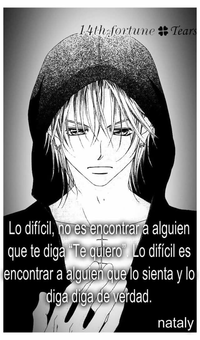 30 Best Anime A Blanco Y Negro Images On Pinterest