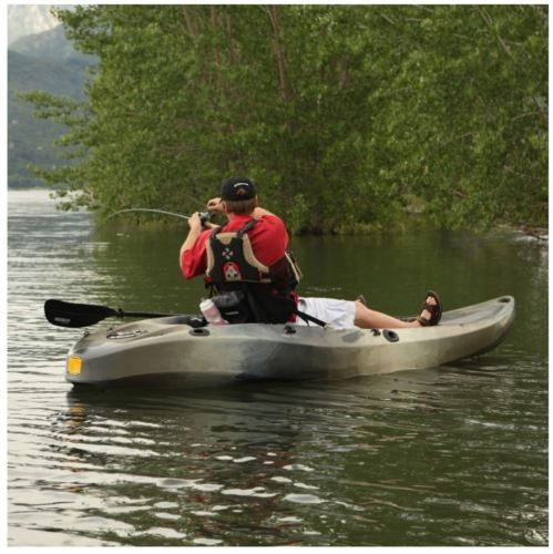 25 best ideas about kayak seats on pinterest 2 seater for Kayak fishing seats