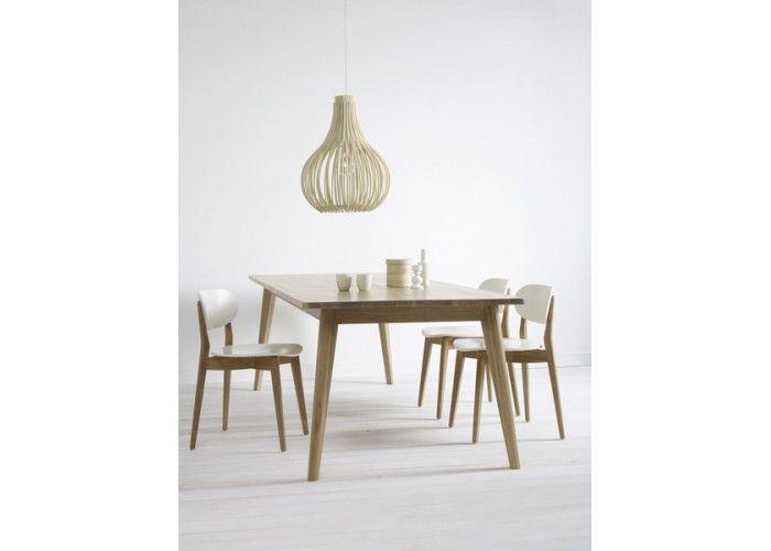 Malouet Design - Vincent Sheppard Dan 160