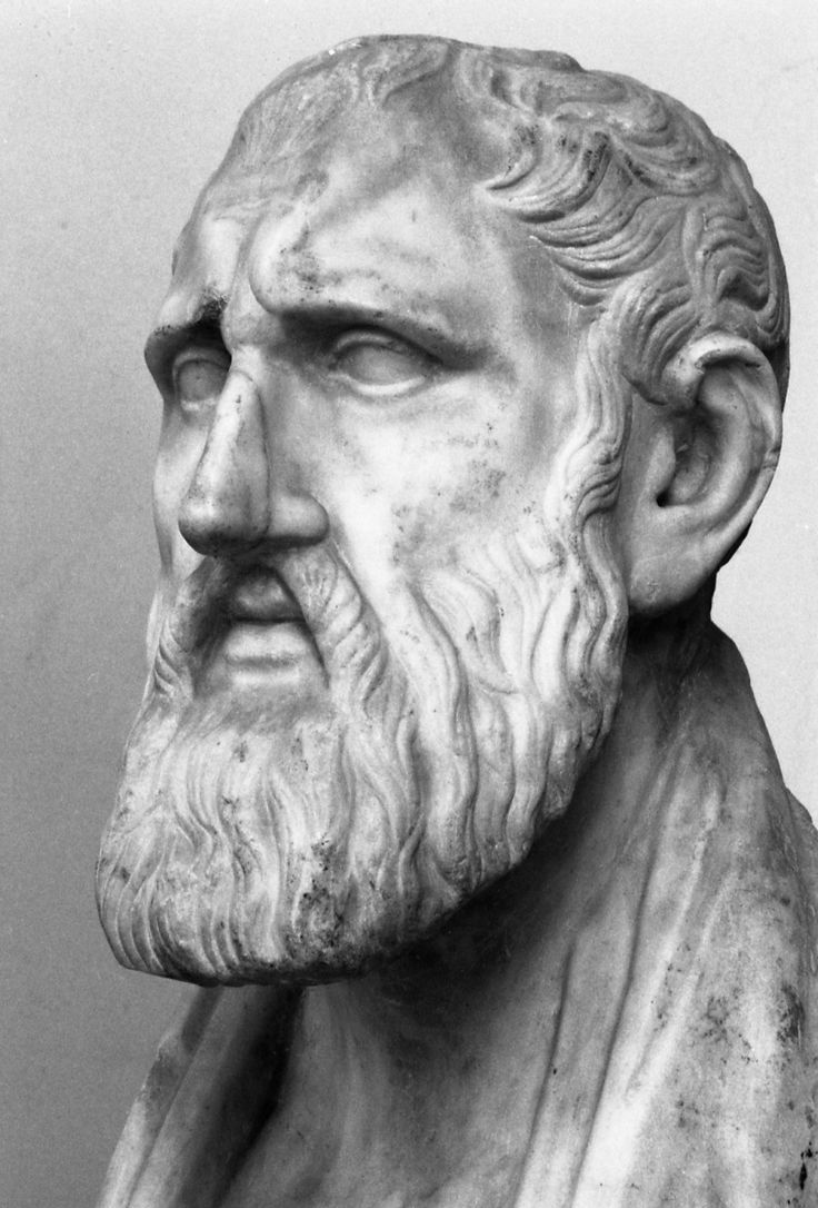 Zeno of Citium 334 – c. 262 BC was a Hellenistic thinker from Citium, Cyprus, and of Phoenician descent. Zeno was the founder of the Stoic school of philosophy, which he taught in Athens from about 300 BC. It proved very popular, and flourished as one of the major schools of philosophy from the Hellenistic period through to the Roman era.