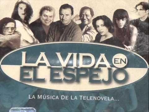 Con Todas las Ganas (La Vida en el Espejo) - Victor Manuel - YouTube