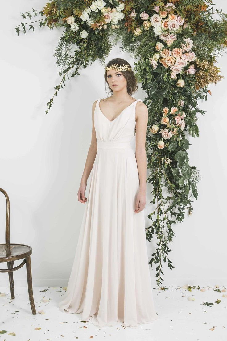 64 best victor collection images on pinterest bohemian unique quality bohemian bridesmaid dresses you will wear again plus petite pregnant options made in auckland new zealand ombrellifo Gallery