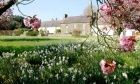 Top 10 hotels, B&Bs and hostels in Wales for walkers | Travel | The Guardian