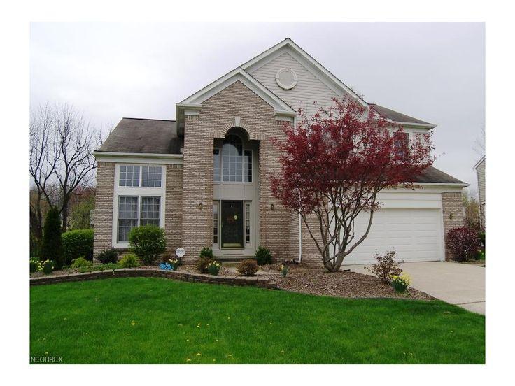 2647 Bronsons Way, Twinsburg, OH 44087   Robert Gallmann   Gallmann Group Real Estate   Darrin Kresevic NMLS# 709728, LO.46334.000, MLO.46334.000