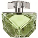 Britney Spears Believe Eau de Parfum Spray 100ml