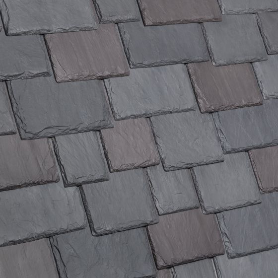 17 Best Ideas About Slate Shingles On Pinterest Roof