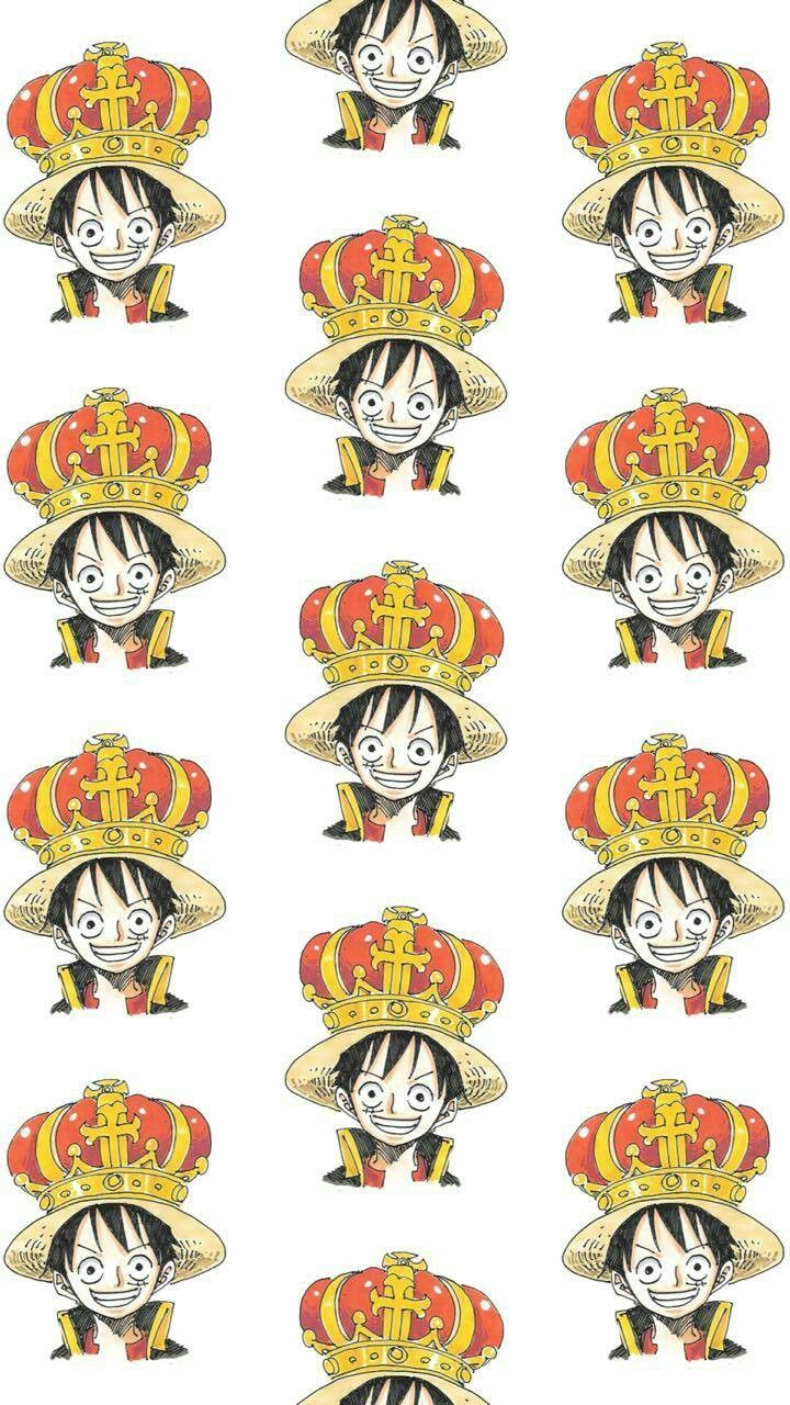 One piece monkey d ruffy english subbed on
