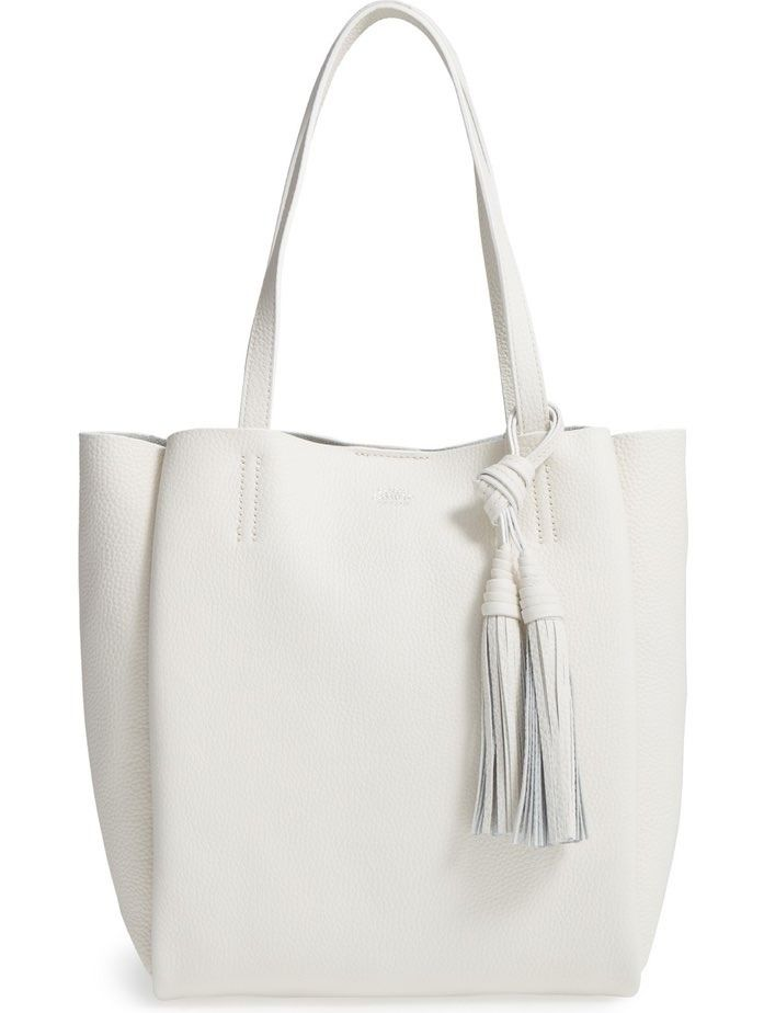 2192 best Handbags.....A Real Obsession! images on Pinterest ...