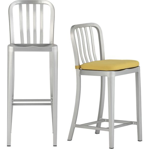 92 Best Kitchen Chairs And Tables Images On Pinterest