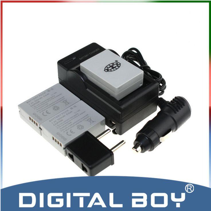 $19.00 (Buy here: https://alitems.com/g/1e8d114494ebda23ff8b16525dc3e8/?i=5&ulp=https%3A%2F%2Fwww.aliexpress.com%2Fitem%2FRetail-sale-6pcs-set-3pcs-Battery-Charger-NB-10L-NB-10L-NB10L-Rechargeable-Lithium-Battery-For%2F32307938953.html ) Retail sale 6pcs/set 3pcs Battery+Charger NB-10L NB 10L NB10L Rechargeable Lithium Battery For Canon camera PowerShot SX40 HS z1 for just $19.00