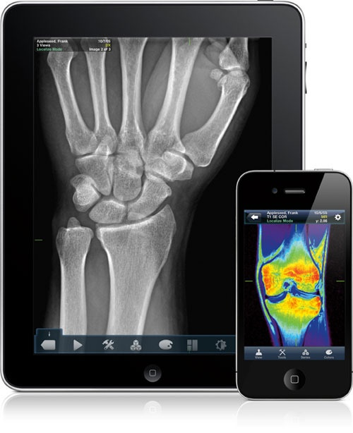 Travel medical apps to aid chronic patients when travelling. #mhealth #ihealth #EMR http://nire.co