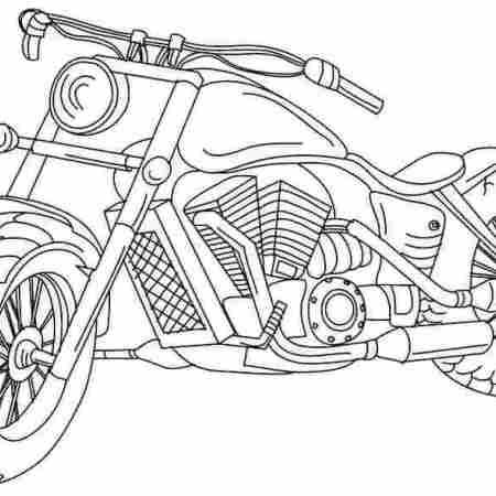 Welcome to Printable HD Resolution Coloring Page. Most