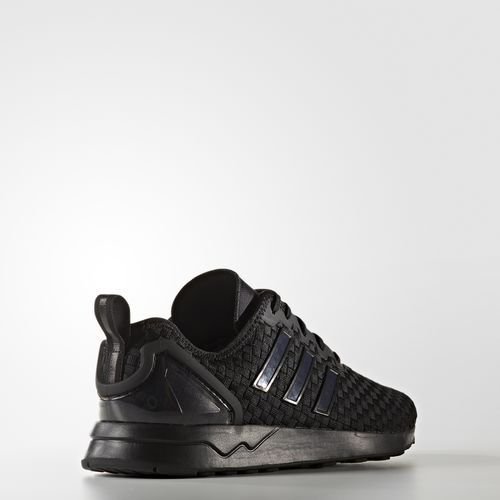 adidas - ZX Flux ADV Shoes